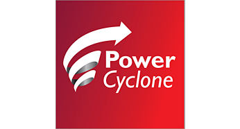 PowerCyclone 4